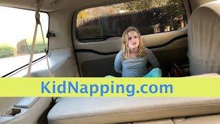 KidNapping.com
