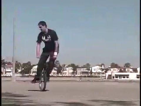 Sick Child Bikes - The Metal Years