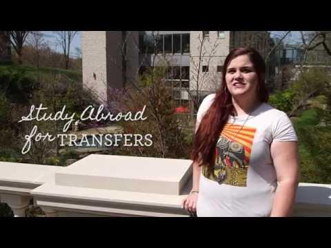 Transfer_Study Abroad