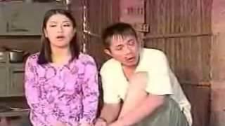 Lô tô Kiều Oanh, Trung Dân, Bảo Chung, Hồng Loan, Thanh Hoài