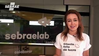 Mix Palestras | Atendimento ao Cliente - Dá pra inovar na crise? | Gisele Paula
