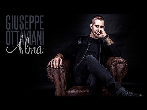 Giuseppe Ottaviani - ALMA (Album Preview)