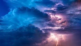 Dự báo thời tiết 12/10 : Tin mưa lớn diện rộng ở Trung Bộ