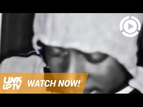 KB - Listen Up Freestyle (FULL VERSION) [@KayBee_12] | Link Up TV