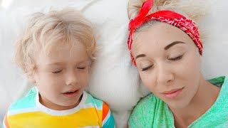 Are you sleeping Brother John Nursery Rhyme Song for Babies Educational Video for Children Kids #3