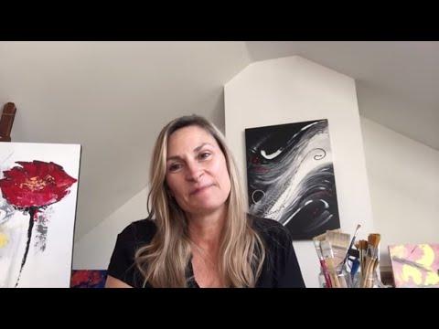 Témoignage de Nathalie Roschewitz sur la formation