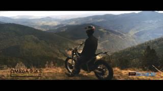 Electric Motion eScape : présentation vidéo