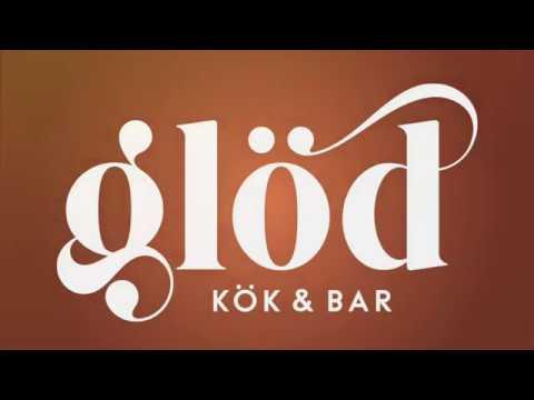 GLÖD KÖK & BAR 30s