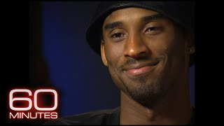 from-the-archives-kobe-bryant-in-his-own-words-on-60-minutes.jpg