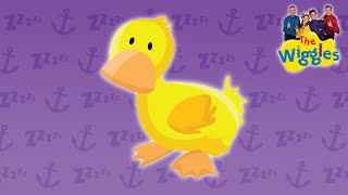 The Wiggles: Lucy Had a Ducky | The Wiggles Nursery Rhymes 2
