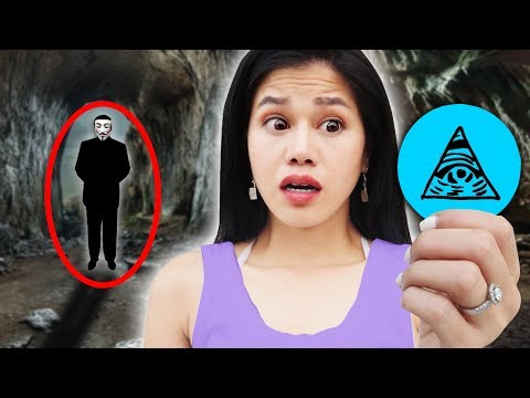 PROJECT ZORGO TRAPPED ME IN ESCAPE ROOM & CWC Missing! (Doomsday Date Clues & 24 Hour Challenge)