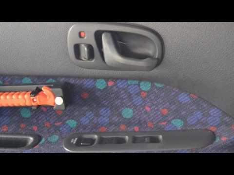 Suzuki Swift 1.3 GLS Airco Stuurbekrachtiging Inruil mogelijk