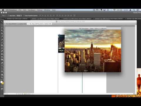 4.2 Features Webinar