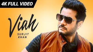 Viah – Surjit Khan