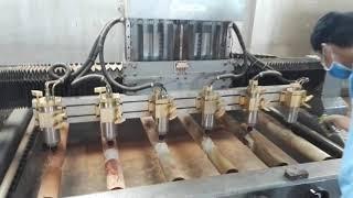 Máy khắc gỗ cnc giá bao nhiêu