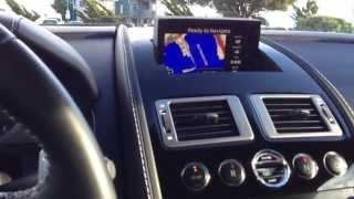 My 2012 Aston Martin V8 Vantage S : Startup, Walkaround, Test Drive