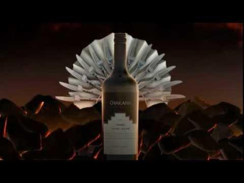 Chakana reklamfilm