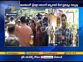 Sabarimala becomes fortress as temple opens today