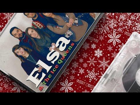AC Christmas: Let It Go
