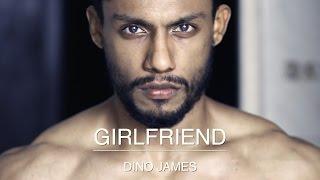 dino-james-girlfriend-official-video.jpg