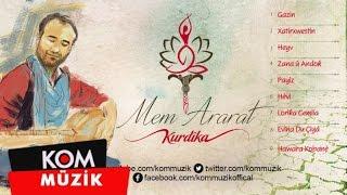 Mem Ararat - Lorika Cemila