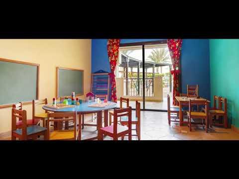 Hotel Jaz Lamaya Resort, Ägypten/Marsa Alam bei alltours buchen!