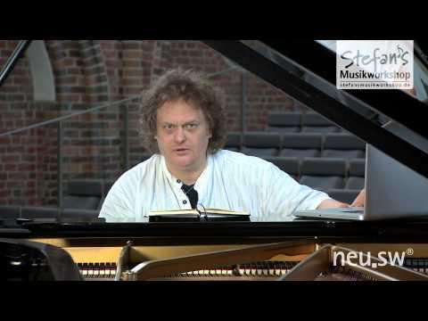 Helene Fischer: Atemlos - Stefans Musikworkshop