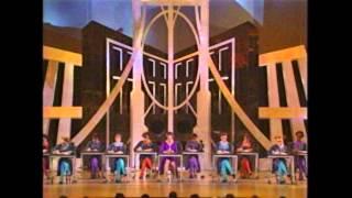 Thoroughly Modern Millie - 2002 Tony Awards