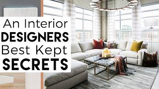 Small Apartment | furniture Ideas | Interior Design