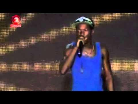 Baixar Do cotovelo - Limas do Swagg feat Dj Billy B (kuduro 2013)