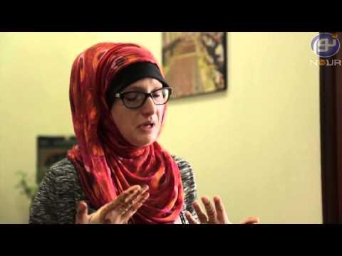 https://i1.ytimg.com/vi/0xEHc6yX-iY/hqdefault.jpg  مصاحبه زنده با خانم شیرین تازه مسلمان رومانی hqdefault
