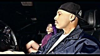 Og Dominator (feat. Loelitah) - Fast & Crazy
