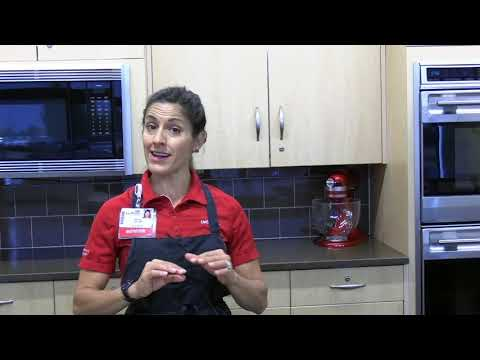 Pureed Foods 101 for Bariatric Post-Op