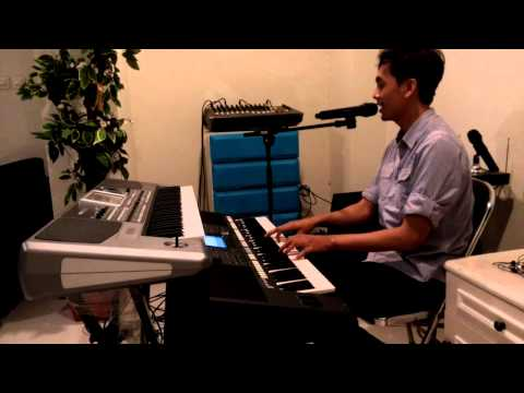 Setengah Hati - Ada Band (cover) Musica Movil ...
