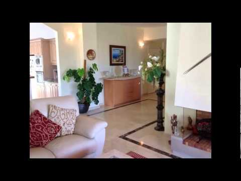 Penthouse Apartment for Sale in Cabopino, Costa del Sol