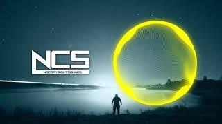 NCS Mix. Happy Music