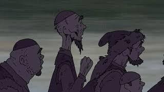 анимационные фильмы культурный мир башкортостана