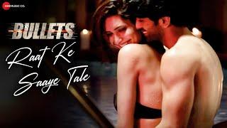 Raat Ke Saaye Tale – Aakanksha Sharma Ft Sunny Leone