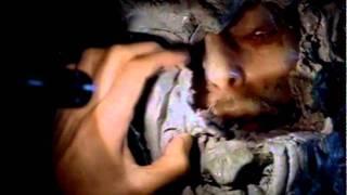 Mark Snow - The X-Files (Terrestrial Mix)