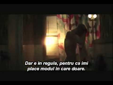 Baixar Eminem - Love The Way You Lie ft. Rihanna..tradus in Romana...