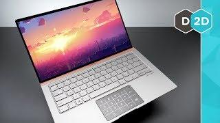 The $999 MacBook Air Alternative