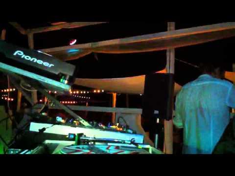 Baixar BOCA BARRANCA MARINA ROMEA (RA)  27-7-2013  DJ PACI