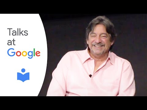 Authors@Google: William Knoedelseder - YouTube