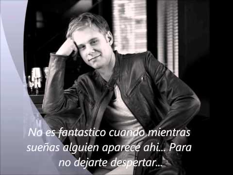 Dash Berlin vs D-Mad - Waiting For Solidarity (Alan Marquina Amore Mío Mash-Up)