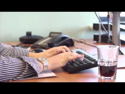 FACET Accountants, ambitieuze ondernemers volledig ondersteunen
