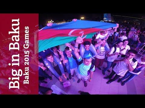 0629 BIB Closing GoPro