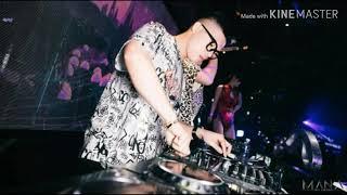 DJ TILO - MIXTAPE - Sang Chảnh - Senorita ft On My Way Final - DJ Tilo mix