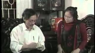 Hài Tết 2014 - Tiền Lì Xì - Giang Còi