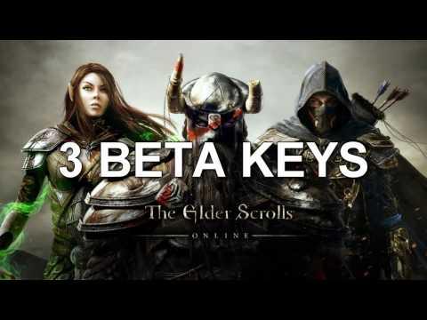 [NOUVEAU] The Elder Scrolls Online - telechargement gratuit jeux sur ...
