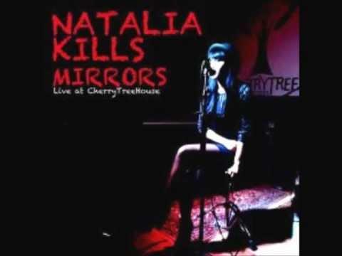Baixar Empyre One - Mirrors (Justin Corza meets Greg Blast Remix)